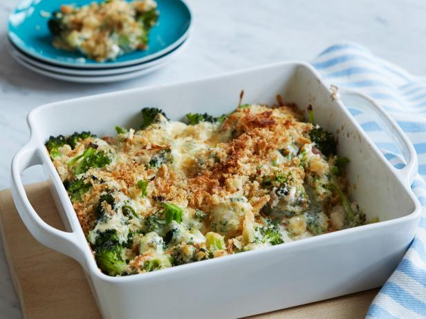 Don't be so quick to dismiss broccoli as a #sidedish option. #goodfood  http://cpix.me/a/100562122pic.twitter.com/2kBy3XdKZP