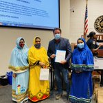Image for the Tweet beginning: The @Dawoodi_Bohras of #Collincounty, TX