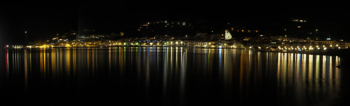 Des del Port de la Selva....bona nit família... #portdelaselva #empordà #altempordà #costabrava #girona #paisatges_de_catalunya #paisatgesdecatalunya #videos_paisatgesdecatalunya #catalonia #catalunya https://t.co/kXZJ5F7Jyv