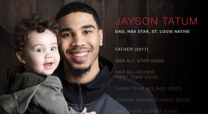 Support our guy Jay Smooth!! The All-Stars helping families in need in his native St. Louis area. LINK: stldiaperbank.kindful.com/?campaign=1072…