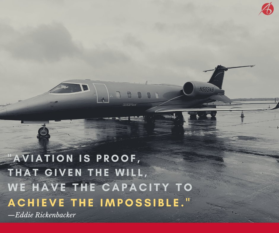 Wherever life takes you, we'll make that journey unforgettable. Soar to new heights here: https://t.co/iIO4v90ABO ✈️ #FlyABJets #privatejetcharter #businessaviation #flyprivate #jetcharter #privatejet #luxuryjet #businessjet https://t.co/E5a8IKkh99