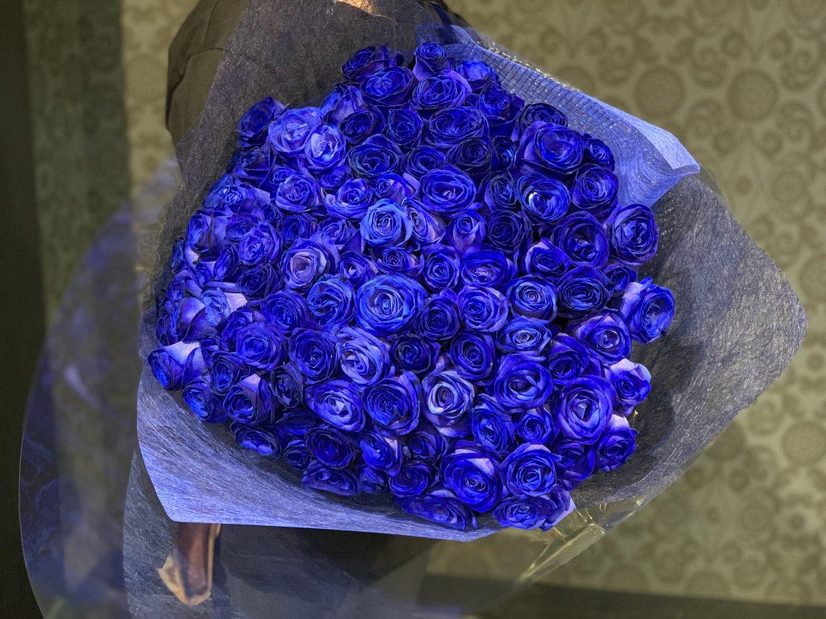 バラ の 意味 本 108 の バラの本数や色には意味がある! プロポーズ・お誕生日・還暦のお祝いなど特別な日に贈る赤いバラの花束特集