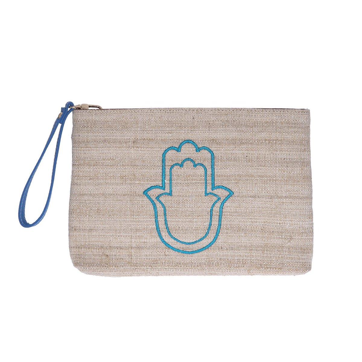 #çanta Örgü çanta modelleri benzersiz tasarımları ve ince işçilikleri ile dikkatleri üzerine çekmeye devam ediyor https://www.khilios.com/pic.twitter.com/2q151zCba4