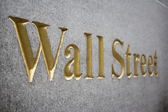 La Bourse de New York a rebondi mercredi au lendemain de sa première baisse du mois de juillet, soutenue par plusieurs grands noms du secteur technologique américain. https://t.co/GuW3UBI3YS https://t.co/QTvN4KTuf0
