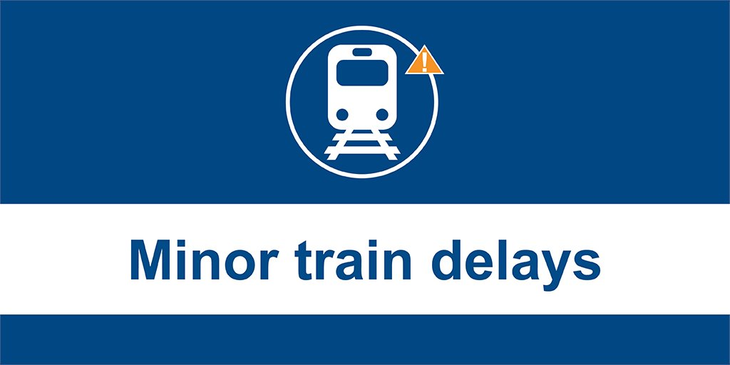 Beenleigh, Cleveland and Gold Coast line trains are delayed up to 10 minutes inbound due to a vehicle striking a rail bridge at Buranda. https://t.co/1vaVreQTfW #TLAlert #TLBeenleighline #TLClevelandline #TLGoldcoastline https://t.co/WGTnrv2nKt