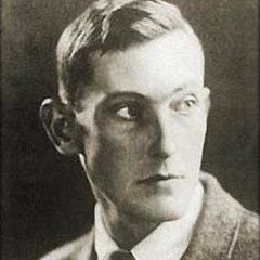 #TodayInMystery 1924 British mountaineers George Mallory and Sandy Irvine disappear on the north face of #Everest, 800 vertical feet from the summit. How far they ascended up the treacherous Three Steps before perishing remains a #mystery.  #OnThisDay #OTD #history #climbing https://t.co/tLfXTRk2sq