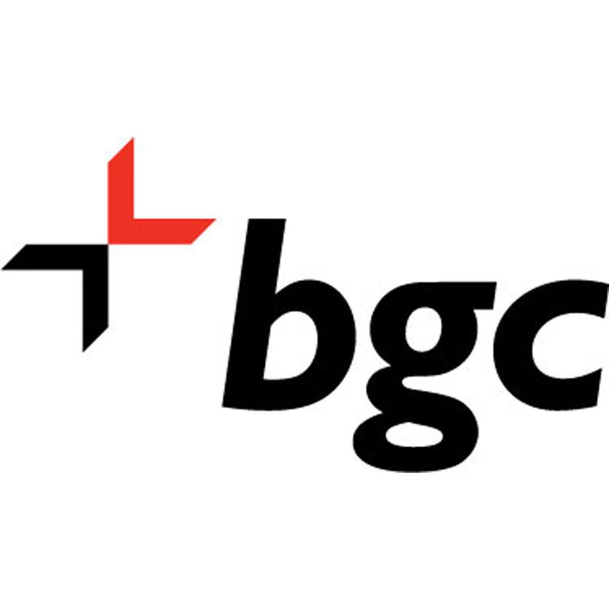 BGC ANNOUNCES PRICING OF $300 MILLION OF 4.375% SENIOR NOTES prn.to/3fe2VAr