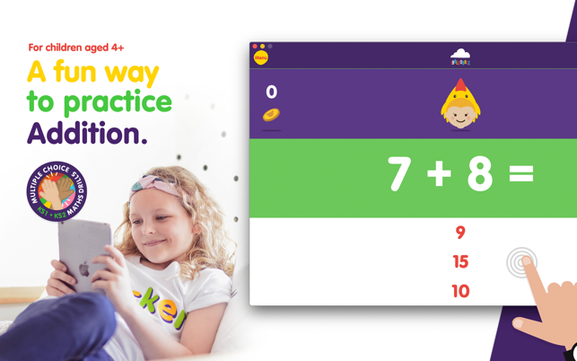 A #fun way to #practice #addition.      #Educational #Games #kids #schools #Schooltime #Playtime #Add #Adding #Math #Maths #Mathematics #Sums #gcse #sats #Learning #LearningNeverStops #WednesdayMotivation #WednesdayWisdom