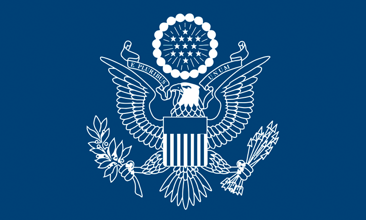""".@SecPompeo: """"On behalf of the Government of the United States of America, I extend my best wishes to the people of Mongolia on the opening of the Naadam festival on July 11.""""  https://t.co/8RFU3ZB9ap https://t.co/4cz7Jj3drI"""