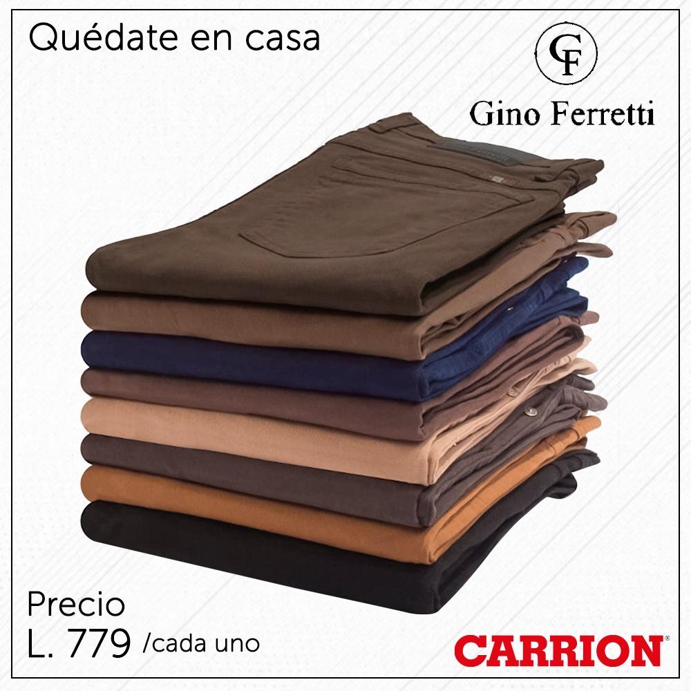 Colores básicos para lucir en los pantalones #tiendascarrion https://t.co/dZIo05Gokk