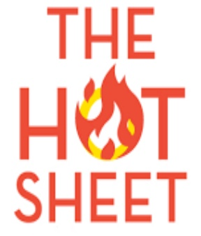 If you wanna see what's on this weeks real estate hot sheet then send me a direct message @TheeMobileAgent on all social platforms  #RealEstate #BuyersAgent #SellersAgent #OregonCoast #BeachLife #BetterAtTheBeach #BATBpic.twitter.com/RIw9t1eidS