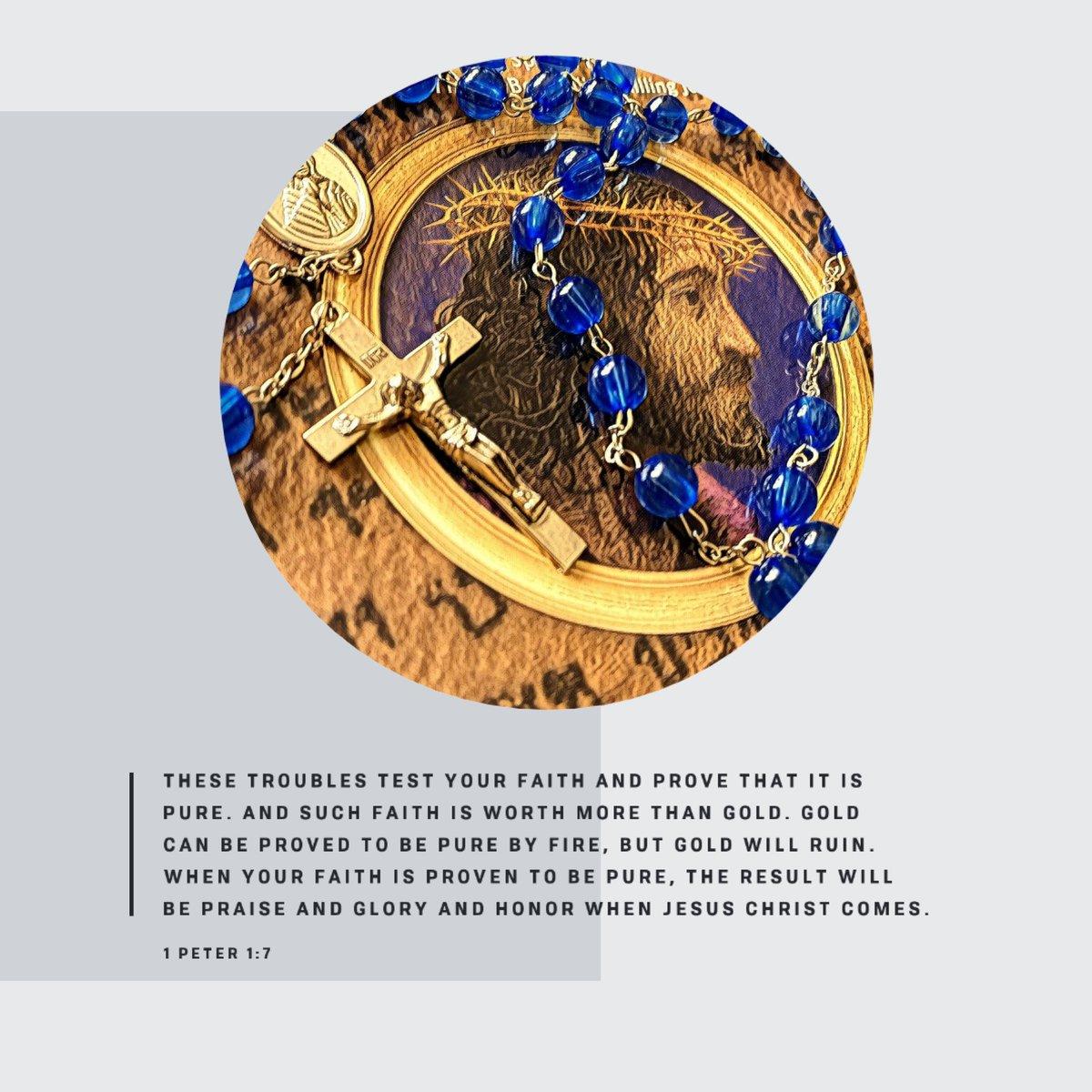 Lord I pray for your forgiveness • 🙏🏻🌈✝️❤️ #Christ #Jesus #Bible #Biblical #Love #Forgiveness #Christianity #Faith #Scripture #Cross #Gospel #Easter #Christmas #Advent #Lent #GodIsGood #Moses #Noah #NoahsArk #TenCommandments #Believe  #BibleVerse #DailyBibleVerse