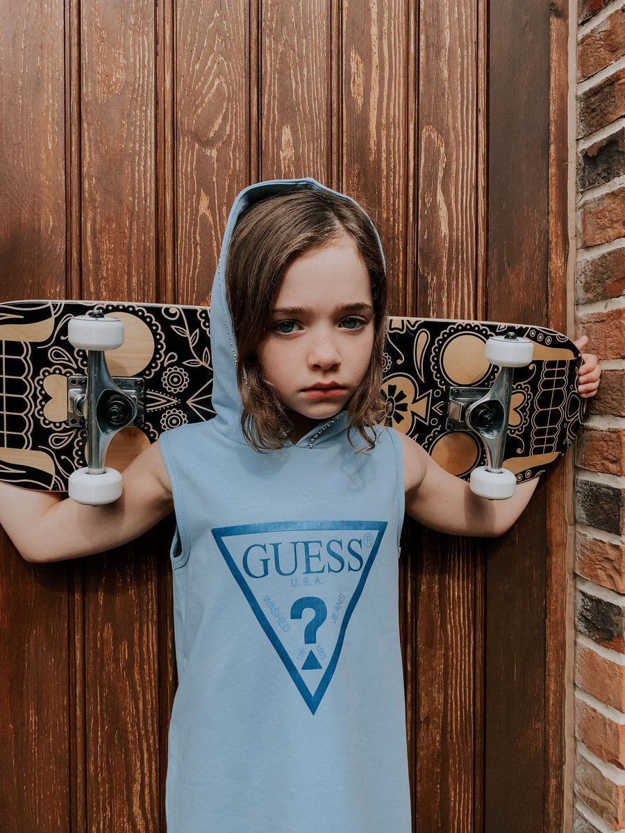 Love this Skater girl look  @robyn_contortion picture from LA photographer @lillykphotography shootto.Robyn's agency @kidslondon   #skatergirl #skater #skateboard  #skatelife #skateordie #skateeverydamnday #skate4life #skatergirls #skatefashion #skaterkid #skaterkids #skatepic.twitter.com/TWE6kK5ujc