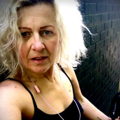 #NewProfilePic #RebelForLife #HelpEarth  #womenpower #graffiti #Alllivesmatter #slavic #Masuria #lakes #GreenTimeOut #photography #hemprevolution #jobopportunity #CBD #holistic #coach #motivation #inspiration #education #Bhamgram #yoga #herbalist  #nuturotherapy #aromatherapy