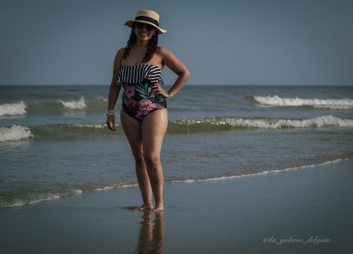 #beach time #photoshoot #myrtlebeach #travel #blue #ocean
