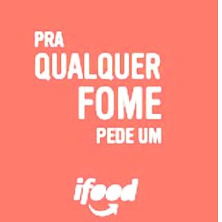 No pedidos no fixo 33514727 ou whast zap 984190655   Novidade temos combo 12 fatias +  refriko + borda recheada   ,   oferta  segunda a quinta R $40.00  #londrina #londrinando  #londrinapr #londrinaoficial  #londrinenses #londrinanews #zonanorte #londrinaofficial  #barbadapic.twitter.com/T21YPp0u4v