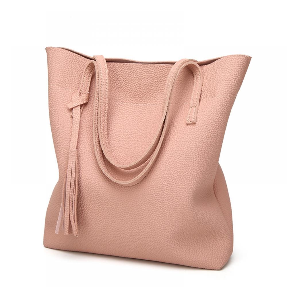 #trendalert #envywear Soft Leather Bucket Bag pic.twitter.com/wshW7Zk97s