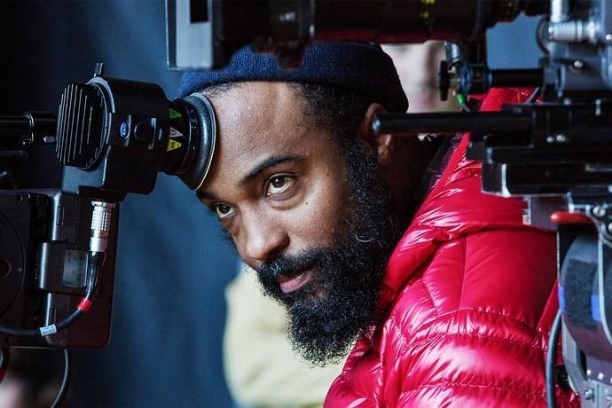 Bradford Young is an extraordinary Cinematographer whose work includes 'Selma', 'A most violent year' and 'Solo'. Learn more from NoFilmSchool's interview about Visual Style and Lighting techniques. . . https://nofilmschool.com/bradford-young-cinematography… #kitshareau #bradfordyoung @nofilmschoolpic.twitter.com/FWlwCU7aqn