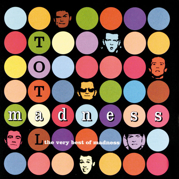 Listen now: Our House by Madness on bit.ly/3be5wc2 or bit.ly/2RIhkvp