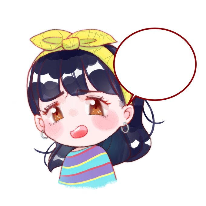 プロ ツイッター 虹