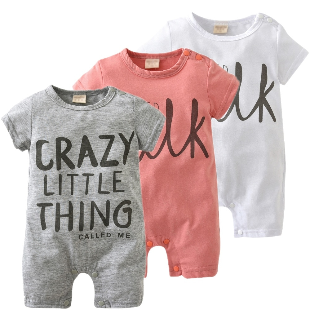 #jacket #pants Baby Girl's Cute Cotton Rompers https://chazstore.com/baby-girls-cute-cotton-rompers/ …pic.twitter.com/muPdhXzrVX