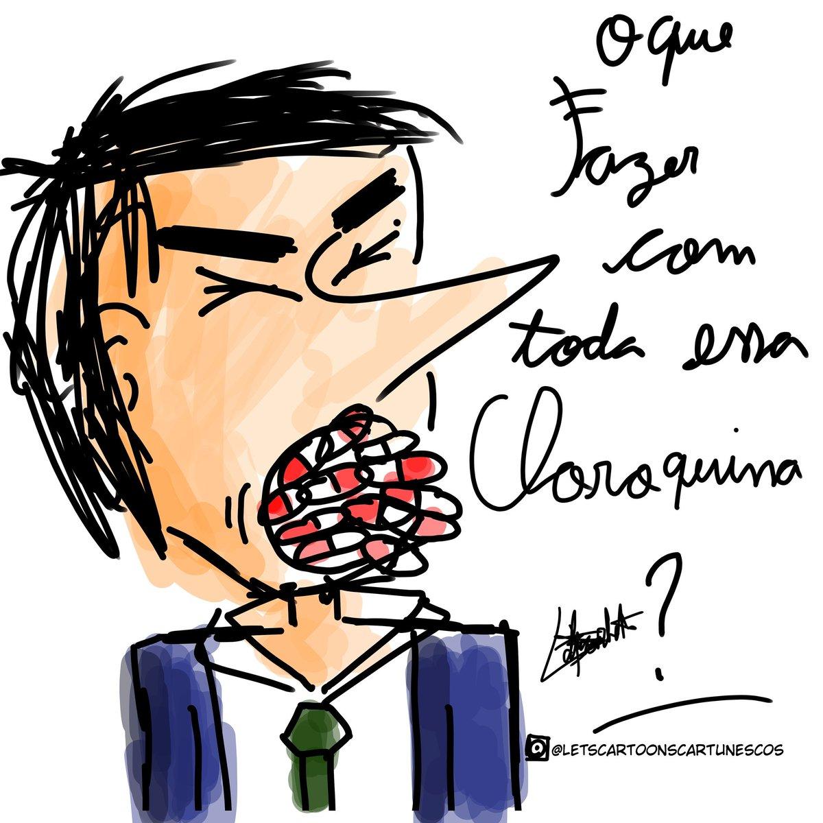 Enfia tudo guéla abaixo! #JairBolsonaro  #Bolsonaro  #bolsonarocaiu  #bozo #BolsonaroComCovid  #cloroquina #hidroxicloroquinapic.twitter.com/fW2O3erV5T