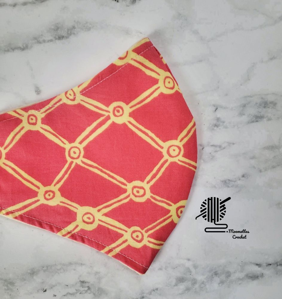 Everyday Mask Cotton Face Mask Abstract Print Rose Gold Double Layer Fabric Cover Handmade USA https://buff.ly/386emr9 #onlineshopping #protectivemask #maskforwomen #facemask #facemasks #summerfashion #WearAMask #backtoschool #giftforherpic.twitter.com/gMP0fJqrCi