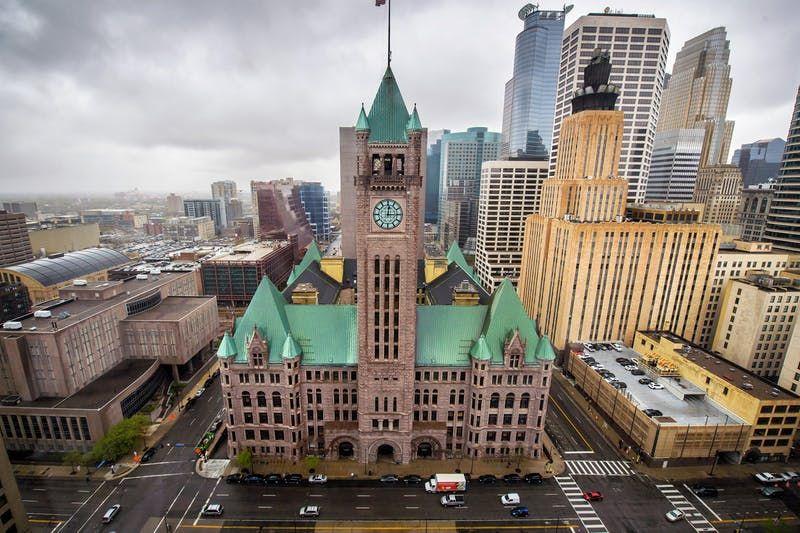 What's the worst place in Minneapolis? https://t.co/FpNLTZmKuB https://t.co/lLMOHAGjLC