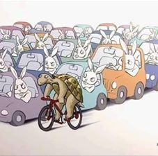 #Lockdown c/b TIME 2 ADD + #PopUpBikeLanes 2 USE Ideas o https://www.bloomberg.com/news/articles/2020-07-04/bicycles-are-pushing-aside-cars-on-europe-s-city-streets…! #LocalBikeShops C/b financed 2 ADD #RentB4BuyEBikes & employ + #JobSeeker on #MechTechTraining so - #TrafficChaos,#Pollution,#Parking,#PTvCrowding, +#Health,#Mental_PhysicalWellBeing,#LocalShopping https://twitter.com/c40cities/status/1277625370859143169…pic.twitter.com/EsDoZ52pKc