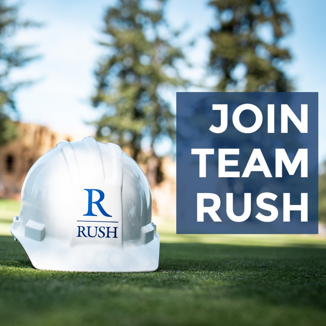Join our team! We're hiring a Project Engineer!    https:// bit.ly/2B3rWzL      #hiringnow #joinourteam #projectengineer #ourrushteam #jointeamrush<br>http://pic.twitter.com/rnUARUWhaX