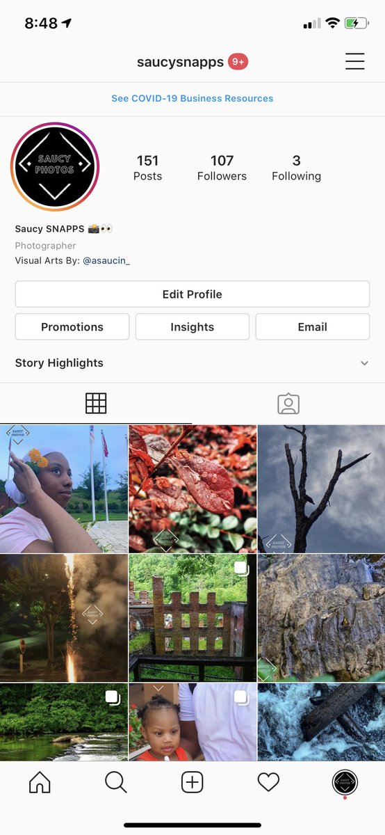 . : @saucysnapps • • #saucysnapps #atlantaphotographer #lightroom #atl #atlanta #sigma1770 #Instagram #artist #art #urbanart #a6000 #vegan #explore #explorepage #travel #travelphotography #aesthetic #portrait #portraitphotography #flowers #flower #flowerphotographypic.twitter.com/stDfp1DrZw