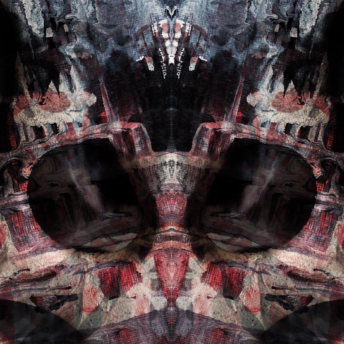 #キング #KING  #symmetry  #artpop #artecontemporaneo #pintura #pinturacontemporanea #arteabstracto #abstraktekunst #instaartist #instaart #artsy  #artlovers #artcollector #artaddict #inspiration #painter #art #artwork #発達障害ってホントに何かに特化する才能を持つことがある