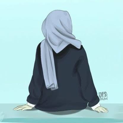 Assalamu Alaikum     Good Morning  The sun doesn't lose its beauty when covered by the clouds  The same way your beauty doesn't fade when being covered by Hijab #thursdayvibes pic.twitter.com/dZxEjuzfpv