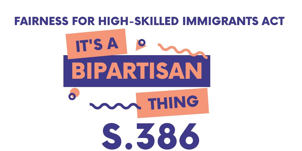 #S386 #HR1044 is a bipartisan thing minus @SenatorDurbin who is always a selfish thing. #DoNothing for 38 years strong with false pretenses for immigrants. Faithless  to #PassS386.  Subscribe for more stories of #IndenturedServitude & #FamilySeparation    https://www. youtube.com/c/GCBCoalition    <br>http://pic.twitter.com/a0PjAtyUSL