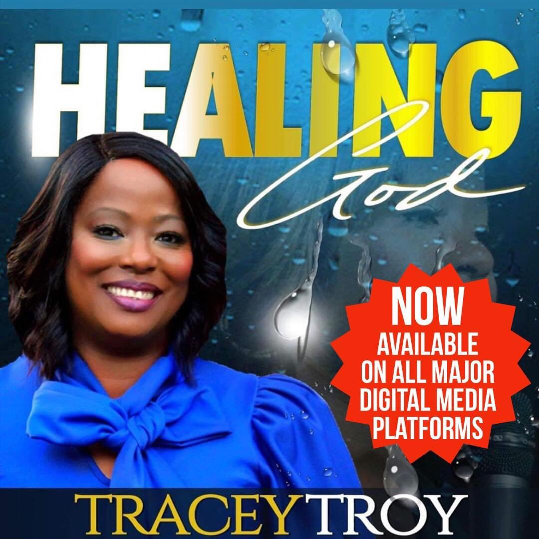 Tracey Troy voice is amazing!  @K_Ro_Radio @LookUpRadio @Profchayes @lonniehunter @ALFWConline @ImEricaCampbell @2TRILLIONpic.twitter.com/T96v3vQaDO