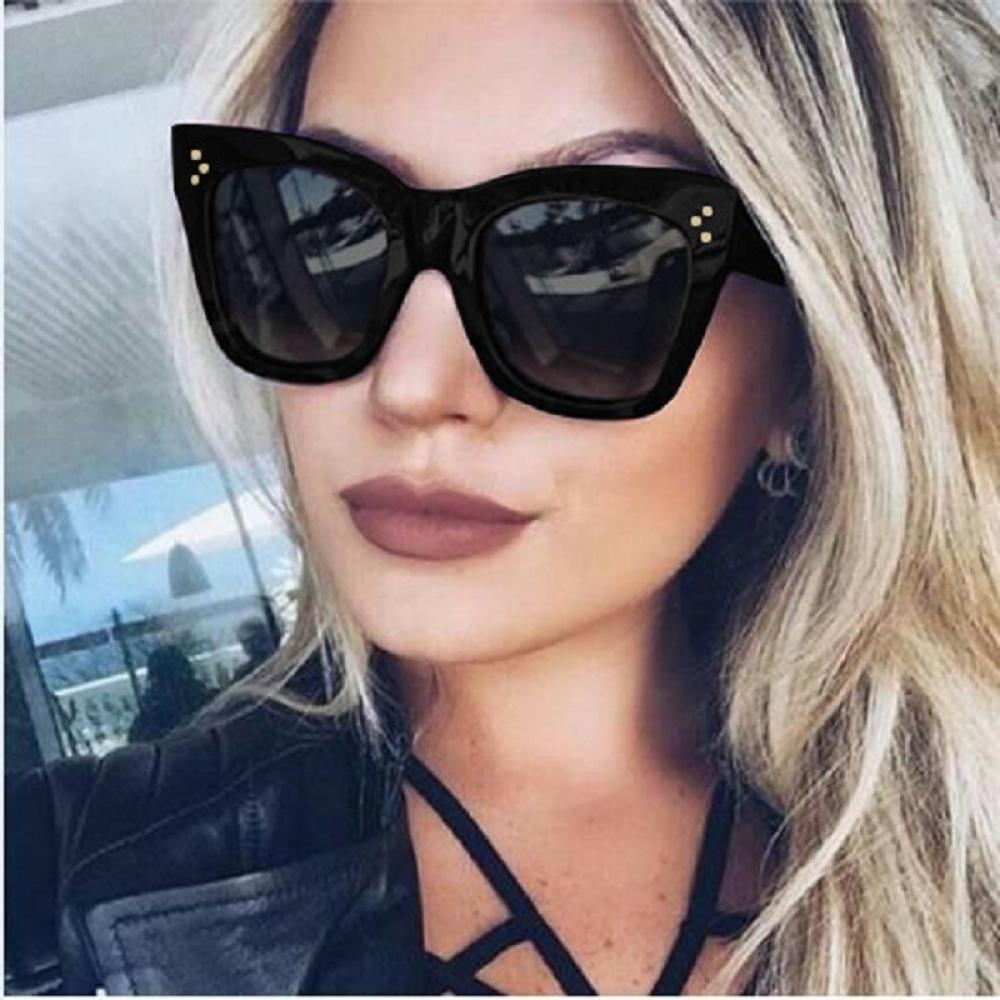 #trendalert #envywear Stylish Maxi Sunglasses pic.twitter.com/yL9js5SBHl