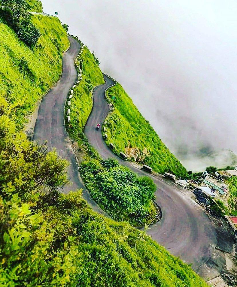 #mussoorie #uttarakhand #dehradun #india #travel #uttrakhand #rishikesh #nature #mountains #himalayas #chopta #haridwar #nainital #delhi #photography #uttarakhandheaven #uttarakhandtourism #incredibleindia #naturephotography #mussooriediaries   https://t.co/Bl9xzcUPkE https://t.co/XEetpXv13D