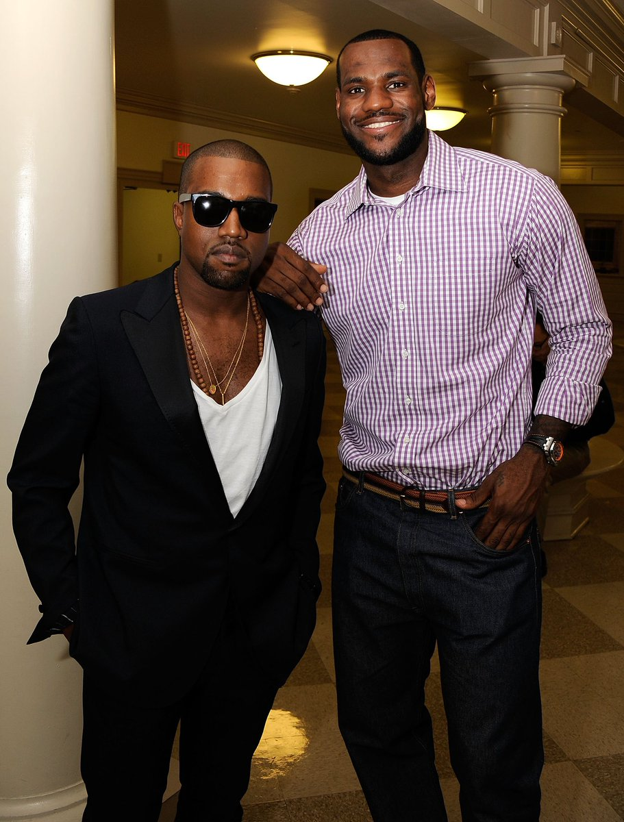 """July 8, 2010 
