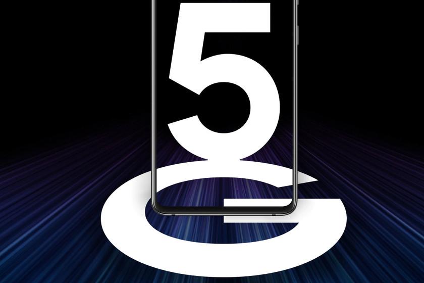 Todos los móviles 5G que puedes comprar por menos de 500 euros https://t.co/Aqh1g9cWNr https://t.co/jHmpIC1BHt
