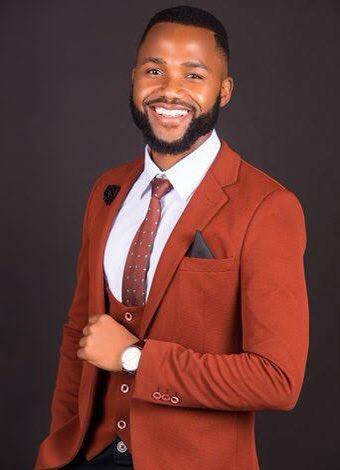 CASTING NEWS: New talent on upcoming Moja Love series   Dingalethu Maphithela, Abe Pupunyane, Tamia Mathonsi & Mandisa Vilakazi are some of the new faces cast in the Bongi Ndaba helmed drama series called Erased.   #PhilReports<br>http://pic.twitter.com/UcgpdqIZay