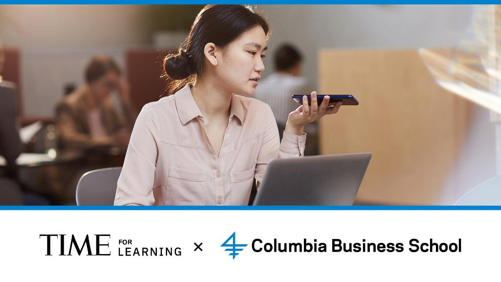 """Improve the way you """"read"""" your customers to increase your business with this online marketing course. Learn more now: https://t.co/aNjm5j6mKQ https://t.co/gpI9QIemxh"""