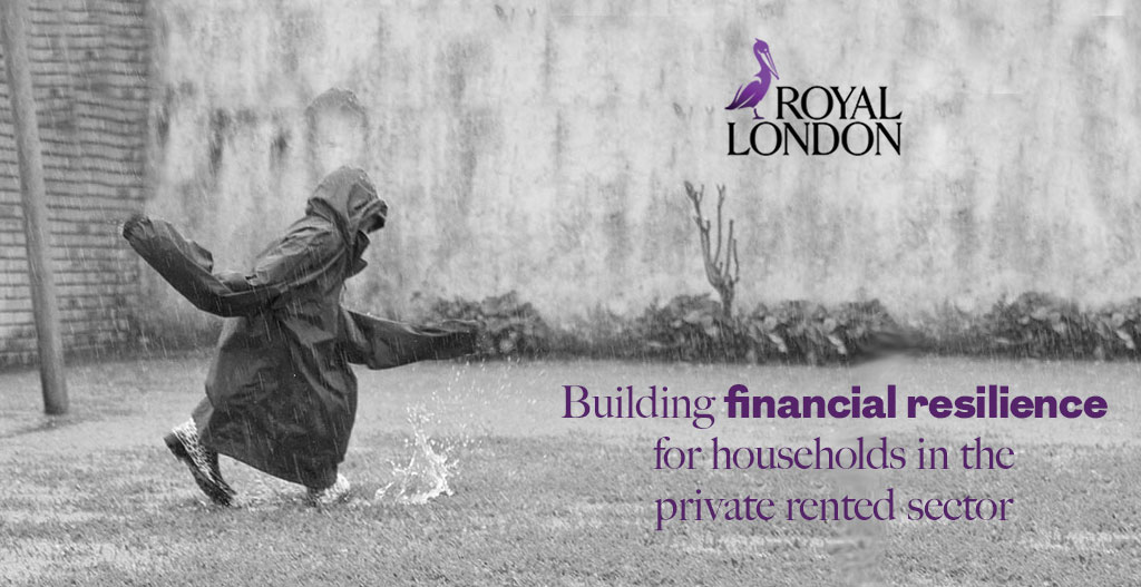 This report from the Institute and Faculty of Actuaries @actuarynews considers the financial resilience of individuals in private rented accommodation, and how this could be improved in the event of unexpected drops in income due to ill health https://t.co/6VEoARGuIu https://t.co/s3TqSJ7YNv