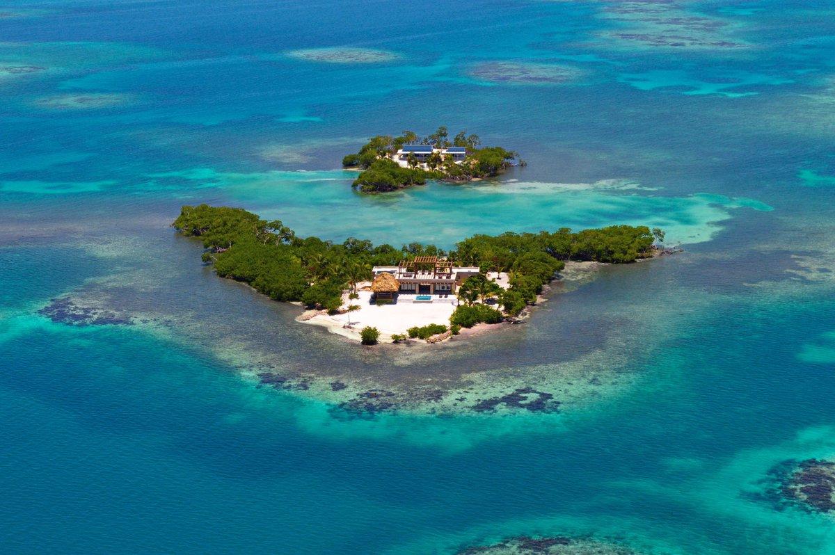 La isla más privada del mundo. Sólo nosotros en la isla paradisíaca más elegante del Caribe. Experiecias fuera de lo común. #viajesdenovios #lunademiel #expericiasnuba #lovenature https://t.co/PuHiGn6Xbh