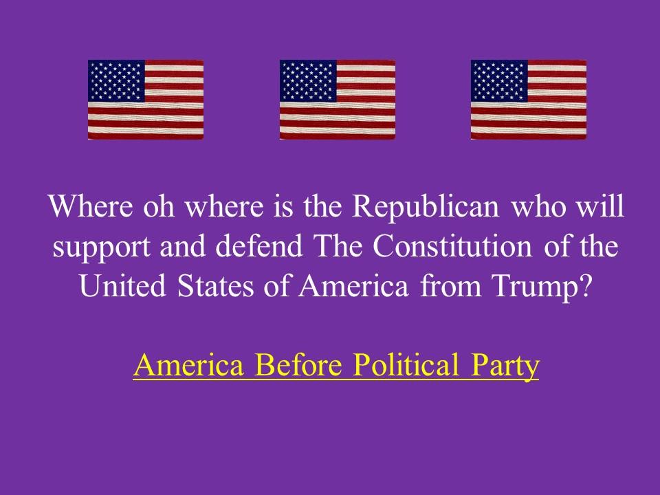 #voteblue2020 #joebiden #republicansforjoebiden #projectlincoln #christiansagainsttrump #moscowmitch #veteransagainsttrump  #Biden2020 #VoteOutTheGOP #voteblue  #resistance #vote40