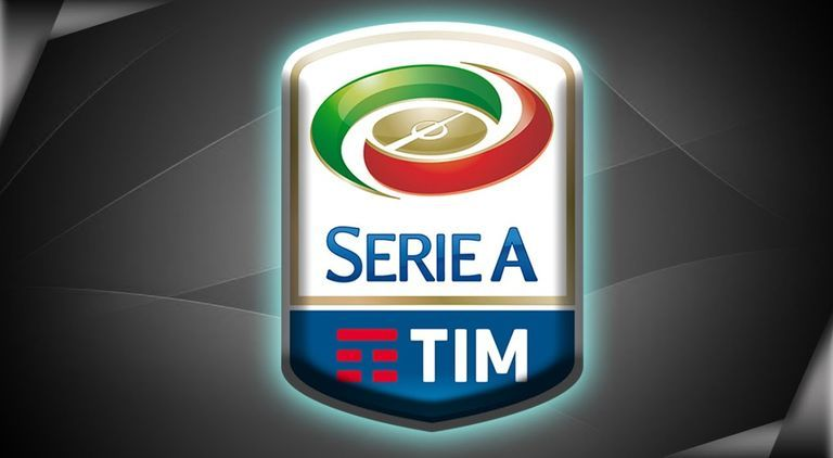 Udinese vs fiorentina bettingexpert srpski reddit betting csgo