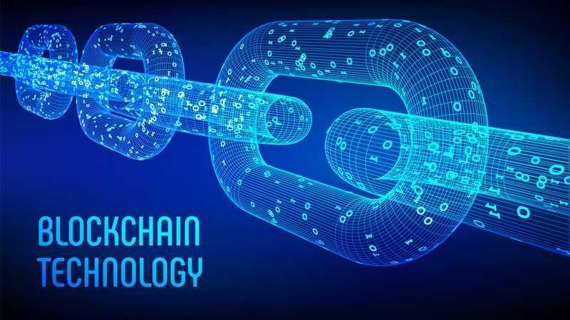 How Your SME Can Benefit from #Blockchain Technology buff.ly/3g7Lbqr v/ @s_kampakis #DigitalTransformation Cc @SpirosMargaris @andi_staub @jblefevre60 @Shirastweet @TriciaKicksSaaS @OttLegalRebels @TopCyberNews @cybersecboardrm @AntonioSelas