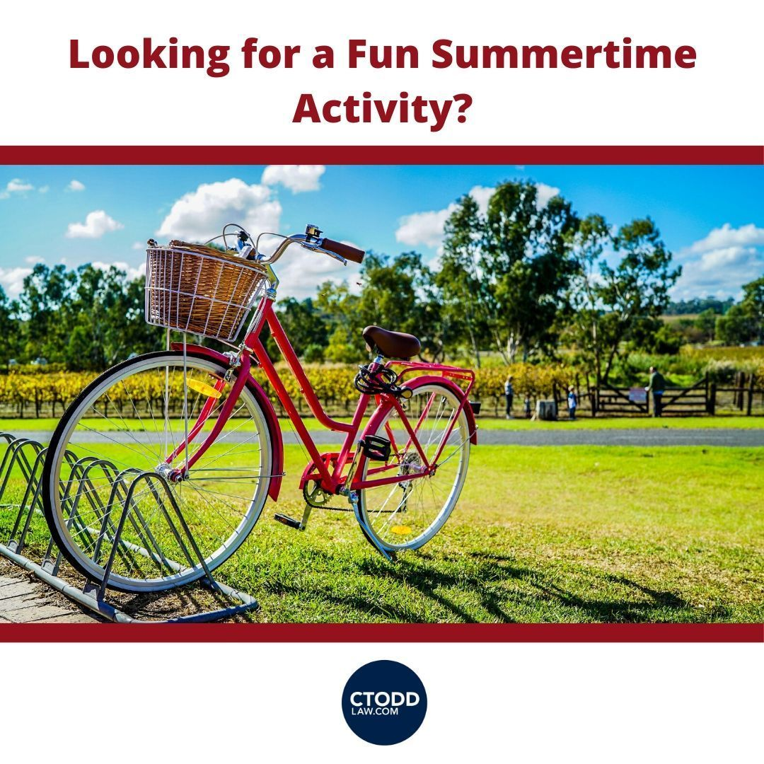 """From natural springs to #parks & #gardens, there's plenty of fun to be had this #summer. Is there a farm to visit or a wildlife preserve you've passed a thousand times & thought, """"Someday, I'll check that out"""". #Makesomedayhappen now!  #wanderlust #visitflorida #visitorlando https://t.co/wc3CCgVHv8"""