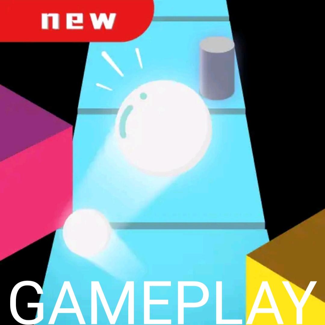 Push balls 3d level 1 to 50 speedrun gameplay  https://youtu.be/eekstJ3GtmI  #gaming #gamers #gamersvsCOVID19 #games4quarantine #gamingclips #gamingcommunity #GamingLife #gamingchannel #gamingfun #androidgame #androidgames #gamedev #game4ed #GamersUnite #games #game #gamerguypic.twitter.com/ks1pscDkiq