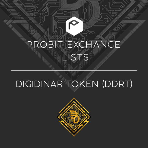 Tweet by @ProBit_Exchange