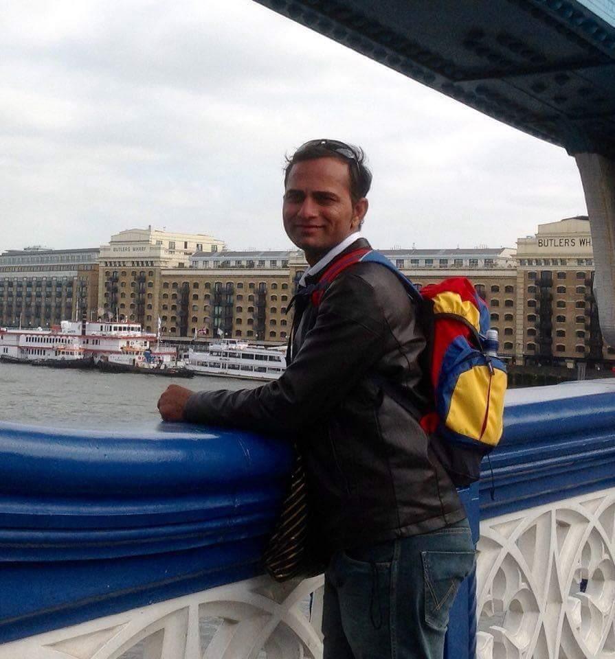 Best trip in #London river 2015 #tourism #Travelpic.twitter.com/hi4q3A7nR3